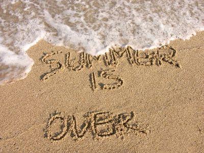Summer is over - MMM v2-37